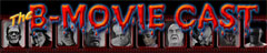 B-Movie Podcast