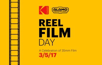 reekfilmday